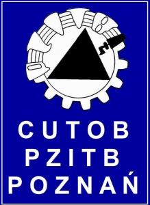 cutob-pzitb